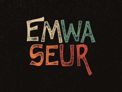 Emwaseur