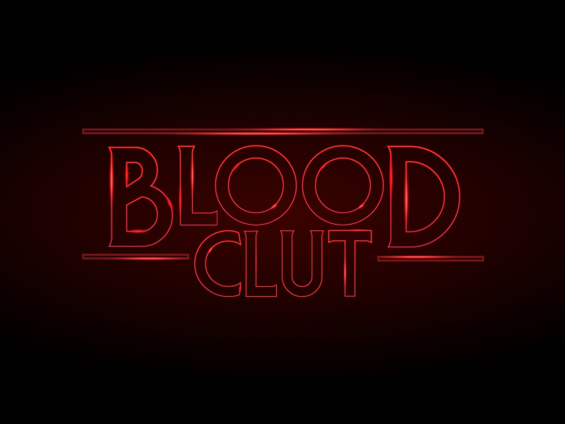 Bloodclut