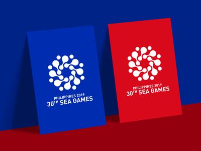 Philippine 30th Sea Games