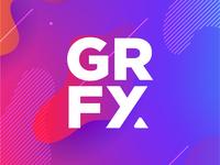 GRFX Co