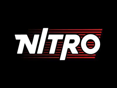 Nitro Worldwide V2 swift fast drift nitrous race regal street car