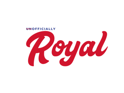 Unofficially Royal