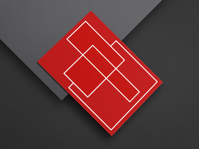 Mayr Corporate Identity  print keyvisual logo branding corporate identity