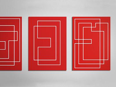 Mayr branding visual corporate identity logo keyvisual print visual identity branding brand