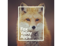 Fox Valley Apps