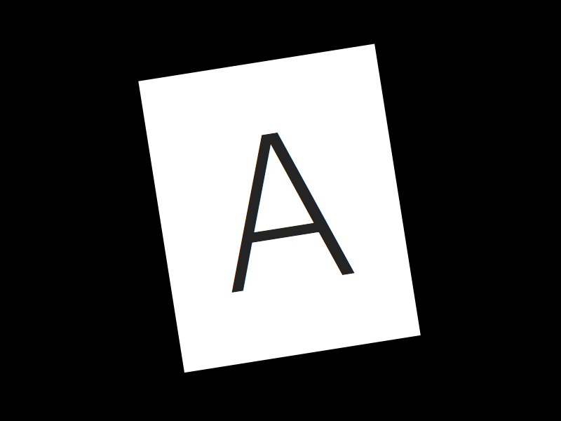 Author for Mac icon application app osx mac icon