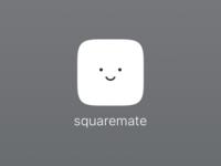 squaremate