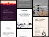 Document styles full 2x
