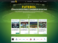 Sporting Business