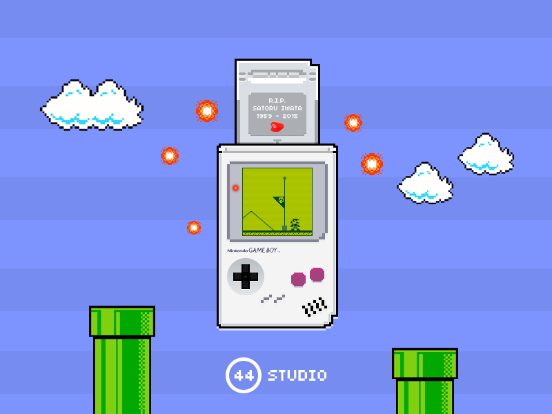 Gameboy pixelrip03