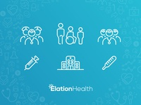 Elation Icon Suite