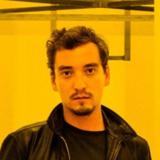 Anton Badashov