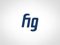 Fig Ligature/Identity