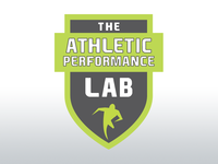 The Athletic Performance Lab