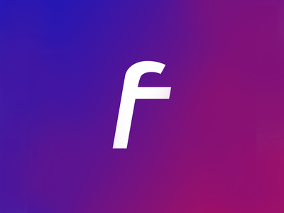 36 Days of Type - F typography 36daysoftype-f 36daysoftype