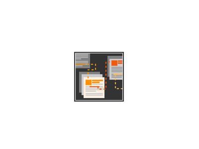 Blocipedia icon