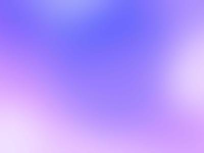 9 Free Blurred Backgrounds blur blurred background background free freebie download
