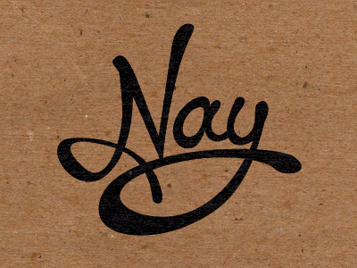 Nay 01