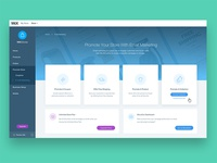 Wix Stores - Email Marketing System