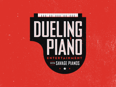 Dueling Piano Entertainment