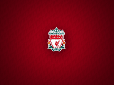 Liverpool FC Wallpaper by Robin Bailey