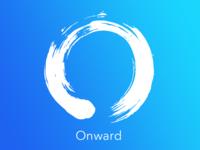Onward App 1.2