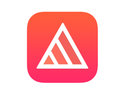 Trifecta Workout App Icon