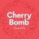 Cherry Bomb Creative Co.