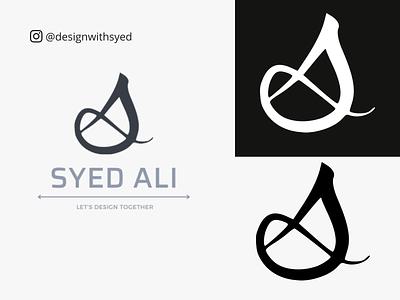 My Brand's Logo 2021 logo vector eagle logo branding graphic design design