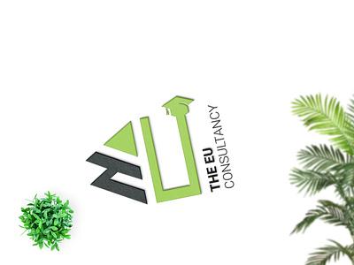 Logo Design graphic design branding logo illustration