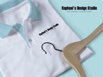 Simple Logo design branding logo vector illustration