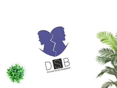 Logo Design logo branding vector illustration