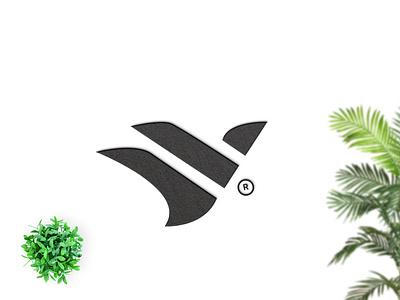 Logo iCon logo branding vector illustration