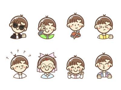 Emoji-feng