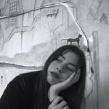 Ana Lomidze ☾