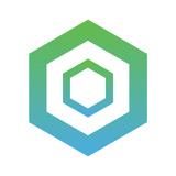 Codeflash Infotech