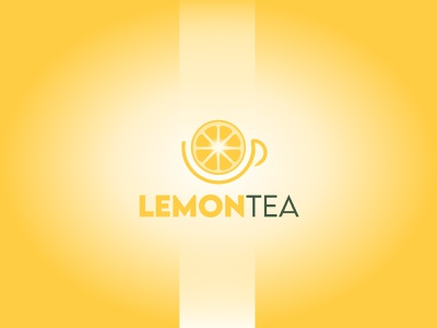 Lemonade Stand lemonbranding ux ui rebound shot rebound weekly wramp-up graphic design graphics creative weeklywrampup weekly webdesigner webdesign uiux uxdesign uidesign