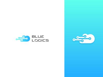 BlueLogics