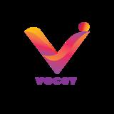 Vocsy Infotech