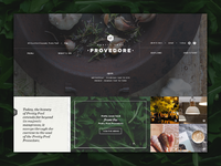 Prettypool pages