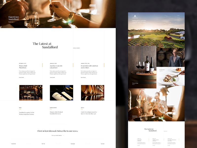 Sw homepage 001 800x600