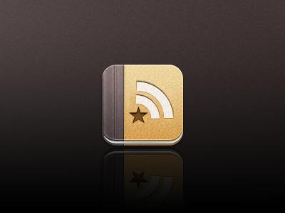 Reeder reeder ios lucerna saleh marc iphone theme best ever m default icon