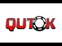 Qutok - Revised Edition