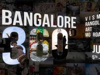 Bangalore 360º