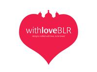 WithLoveBLR