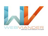 WebViander
