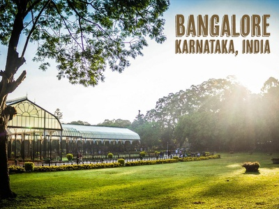 Bangalore, Karnataka, India bangalore karnataka india asia state proud lalbagh photography lightroom photoshop
