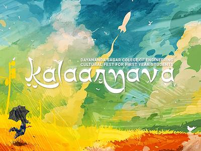 Kalaarnava