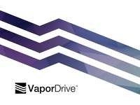 VaporDrive