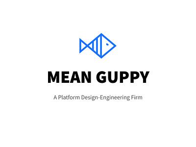 A Platform Design-Engineering Firm statement